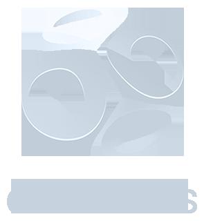 ears4fears Logo